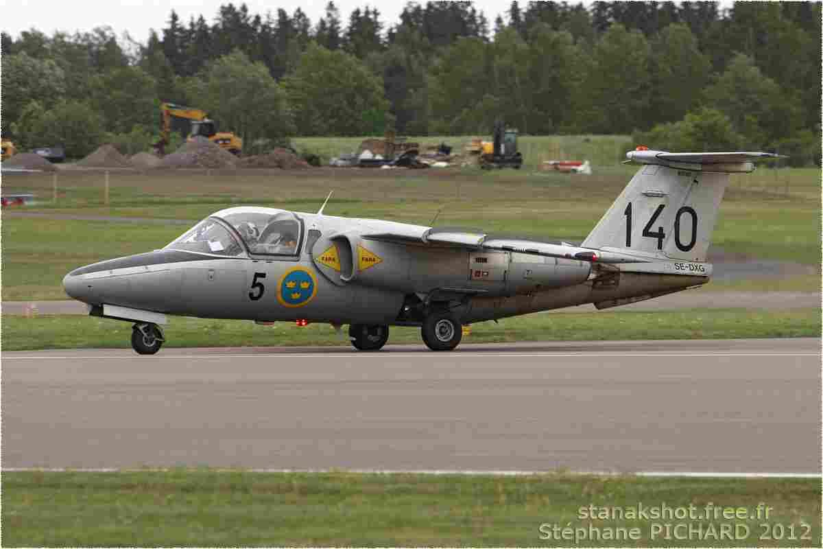 tofcomp#6048-Saab-105-Suede