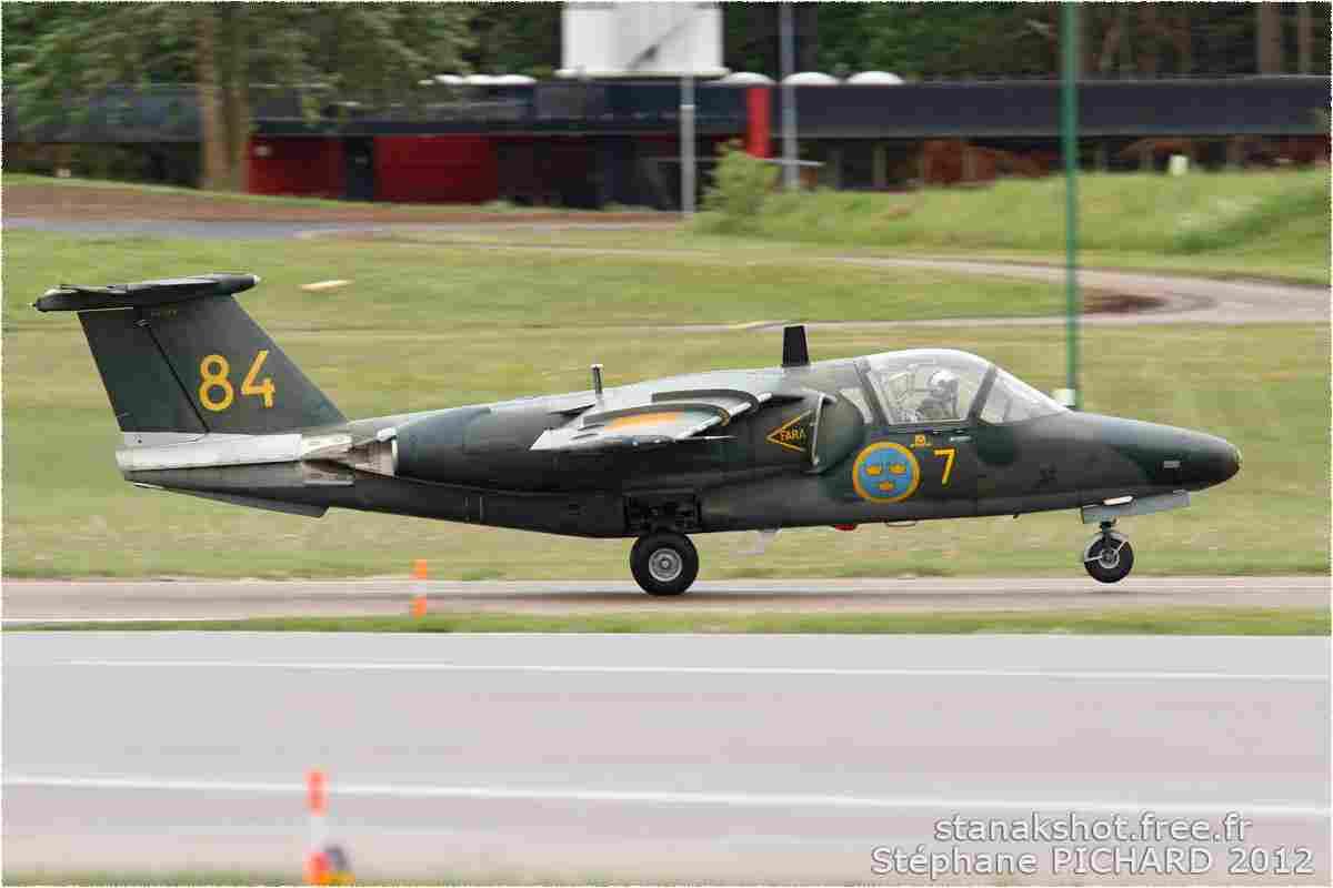 tofcomp#6049-Saab-105-Suede-air-force