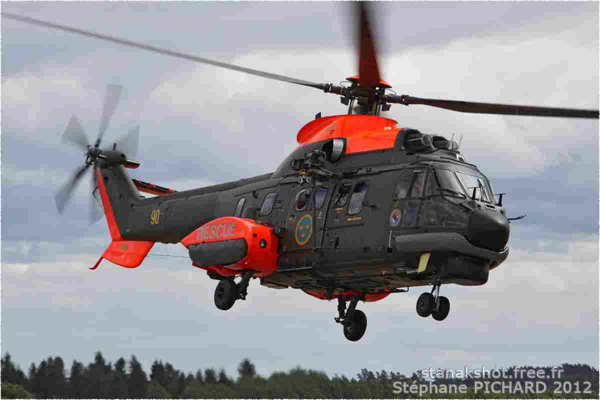 tofcomp#6053-Super-Puma-Suede-air-force