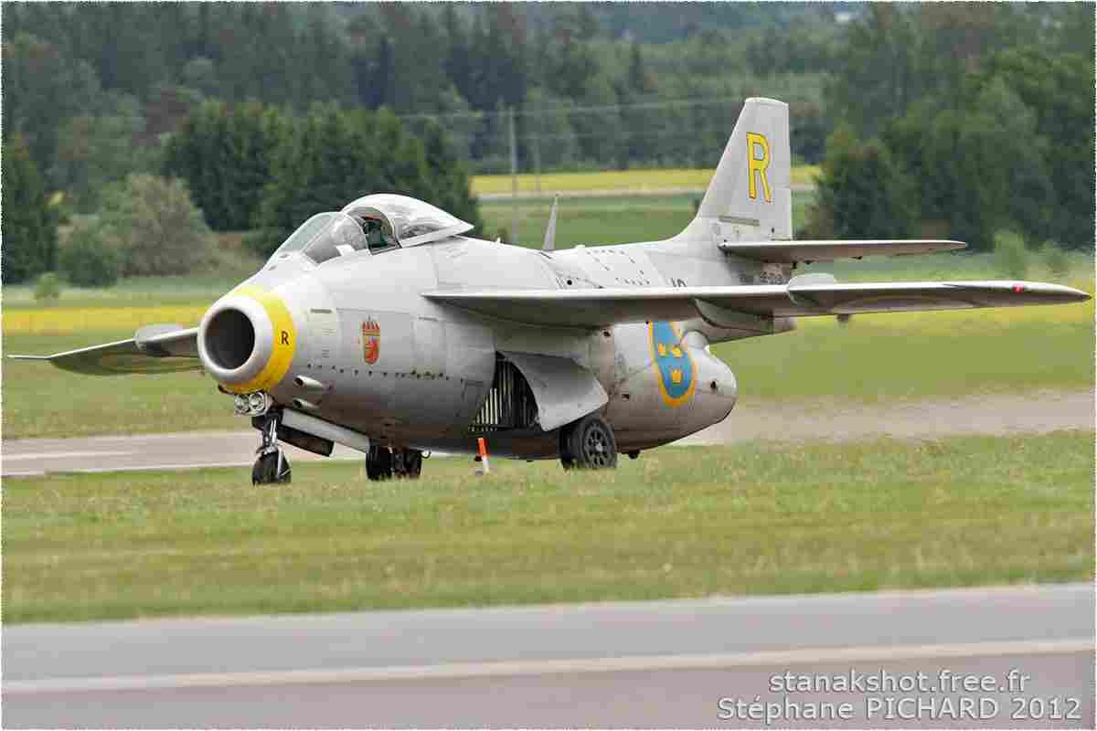 tofcomp#6060-Tunnan-Suede-air-force