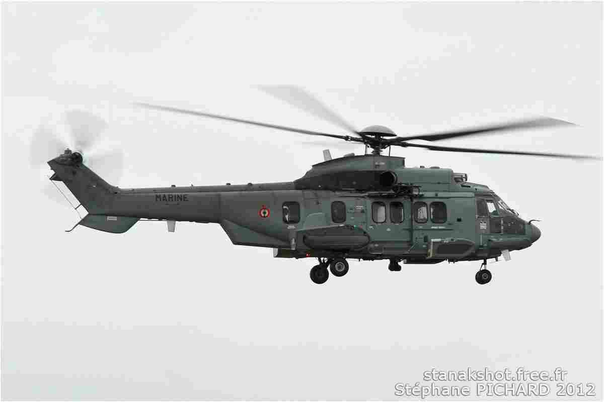 tofcomp#6068-Super-Puma-France-navy