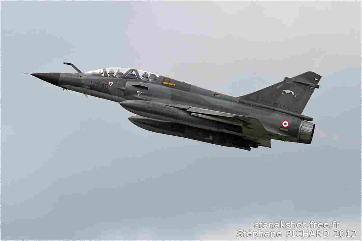 tofcomp#6076-Mirage-2000-France-air-force