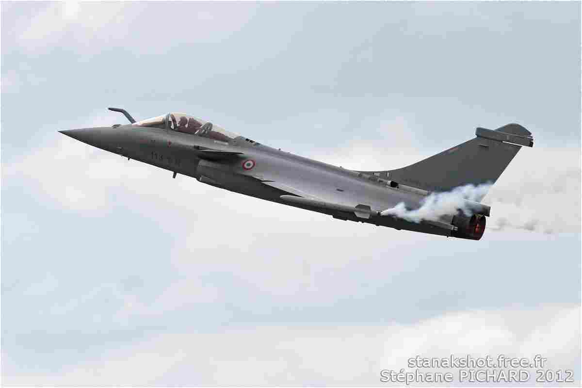 tofcomp#6082-Rafale-France-air-force