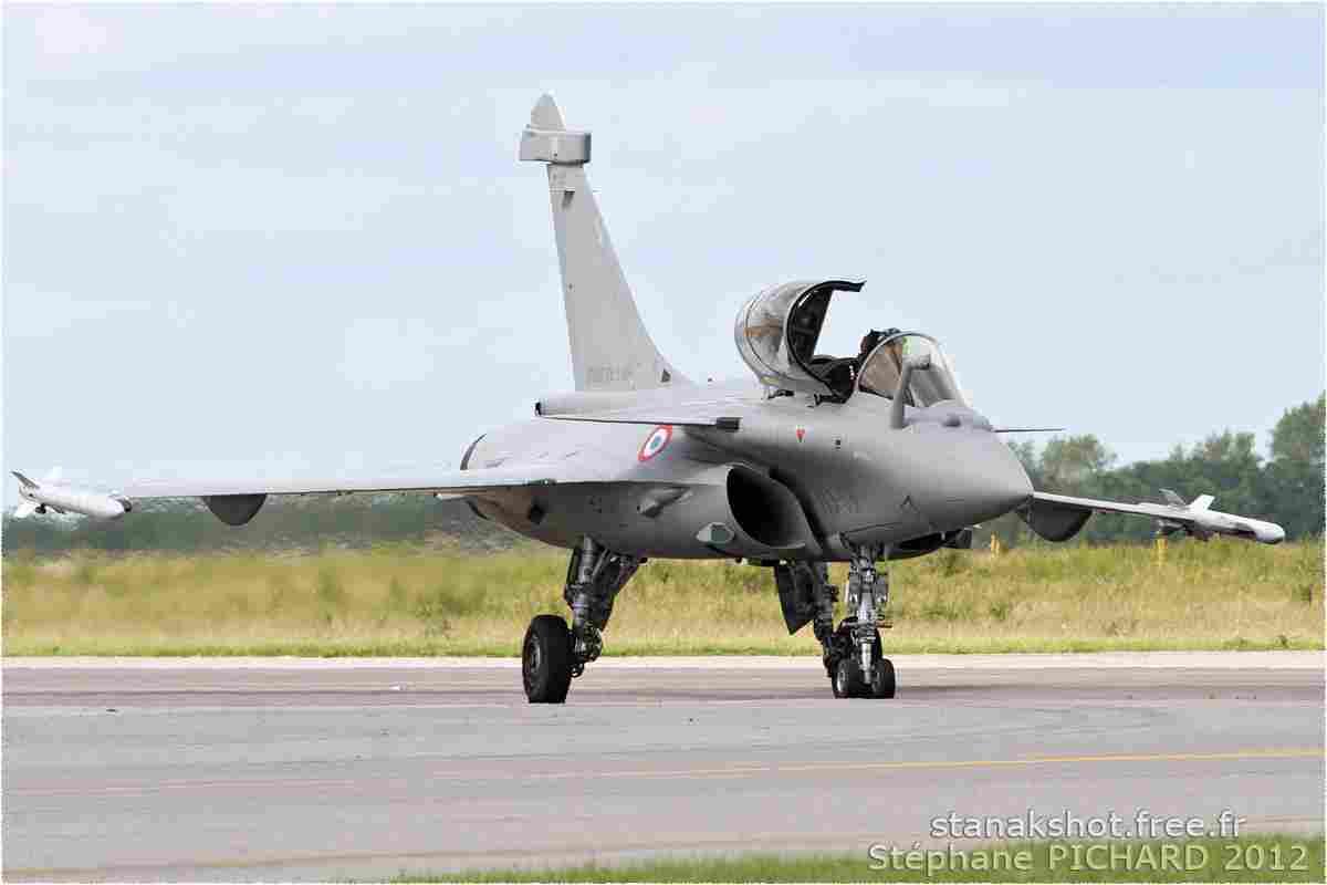 tofcomp#6083-Rafale-France-air-force