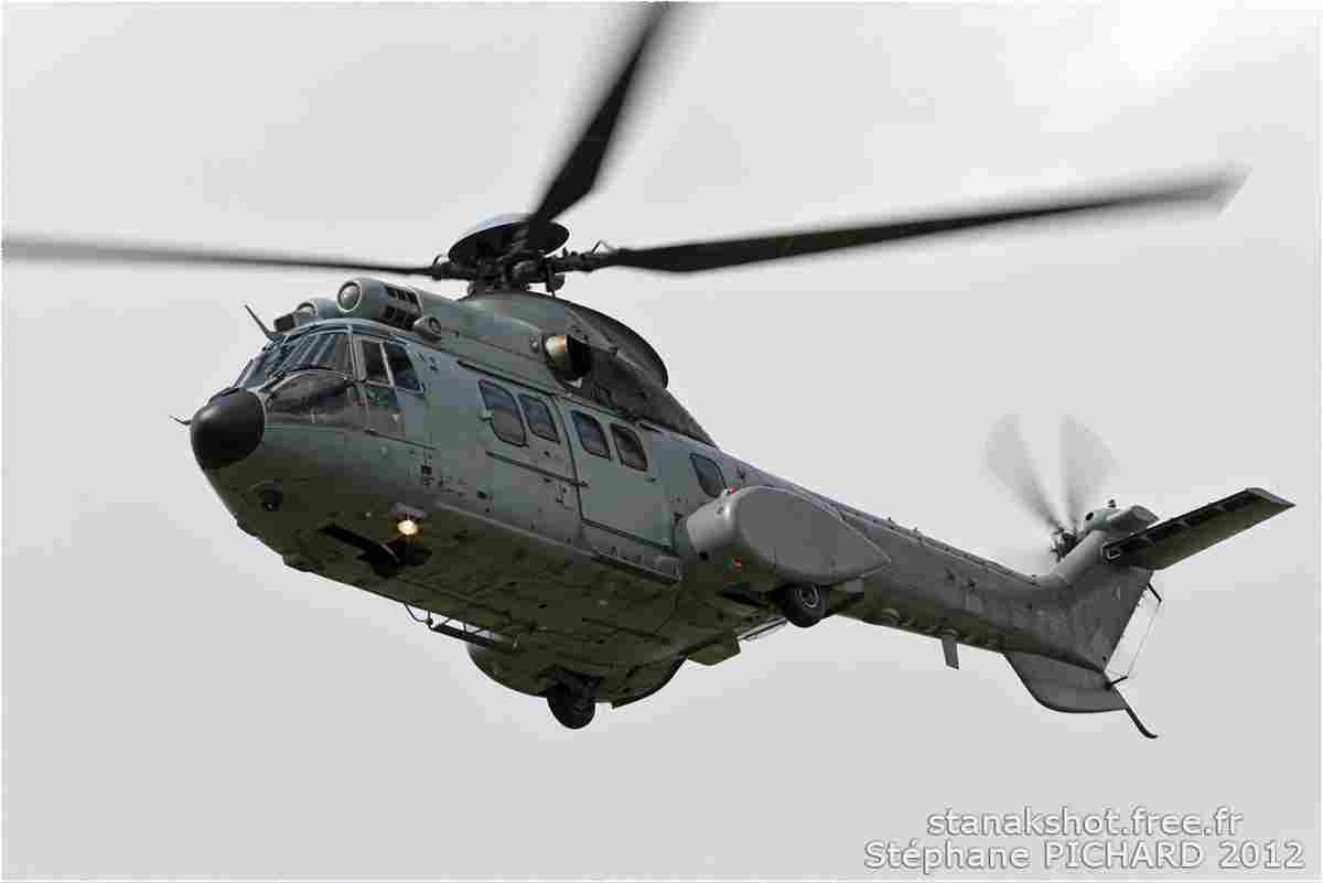 tofcomp#6084-Super-Puma-France-air-force