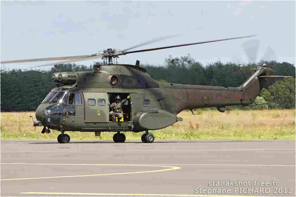 tofcomp#6086-Puma-Royaume-Uni-air-force