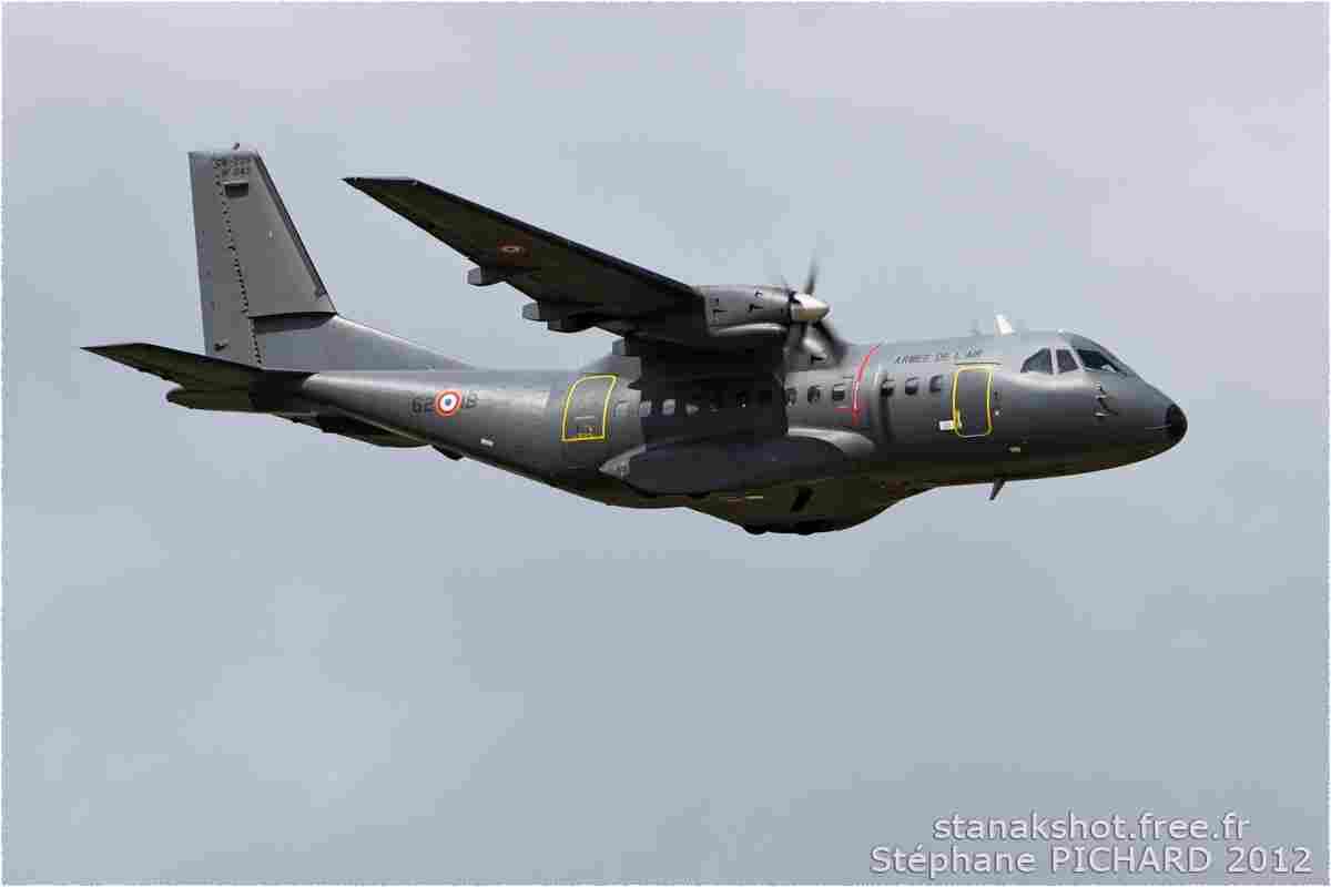 tofcomp#6087-CN235-France-air-force