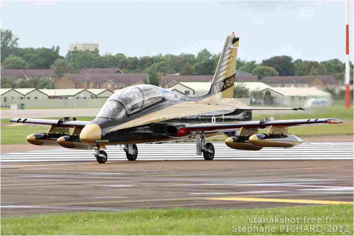tofcomp#6089-MB-339-Emirats-Arabes-Unis-air-force