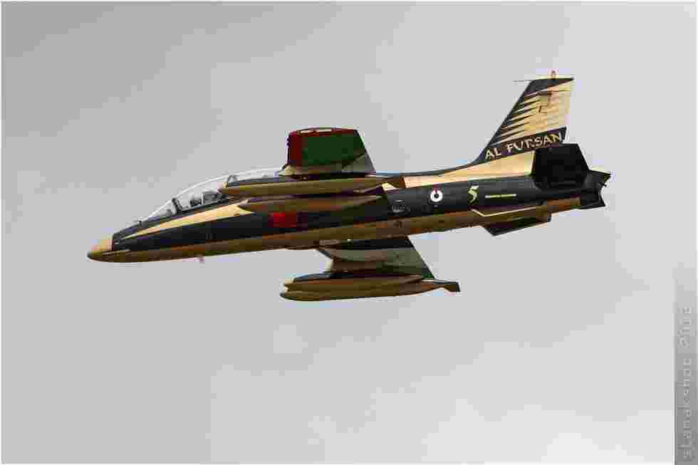 tofcomp#6092-MB-339-Emirats-Arabes-Unis-air-force