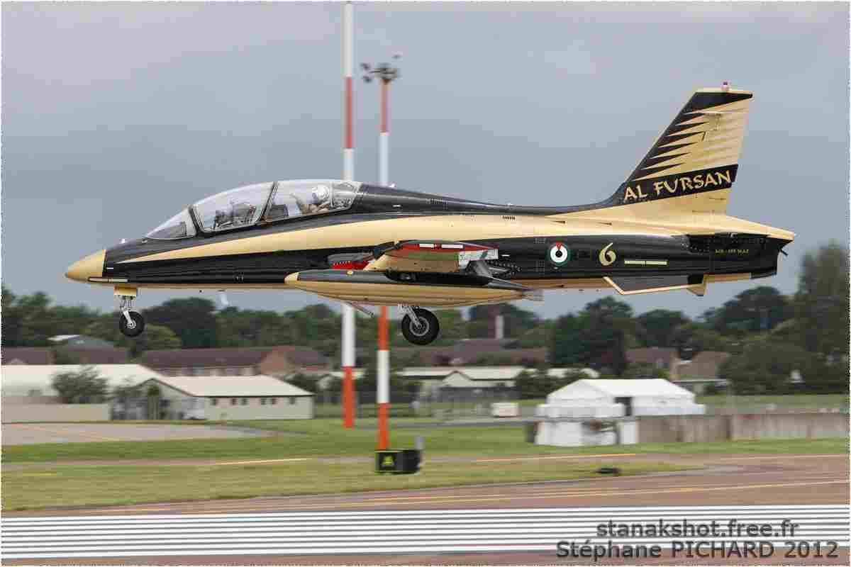 tofcomp#6093-MB-339-Emirats-Arabes-Unis-air-force