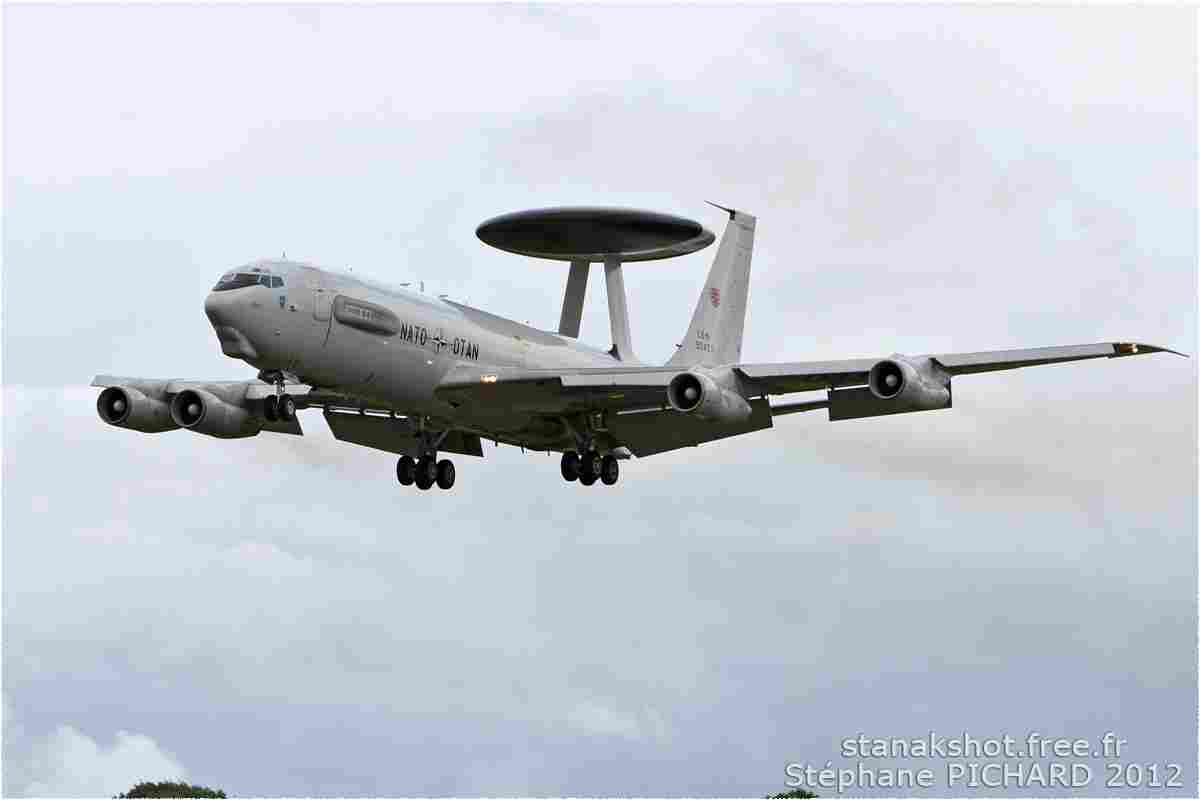 tofcomp#6095-B707-NATO-OTAN