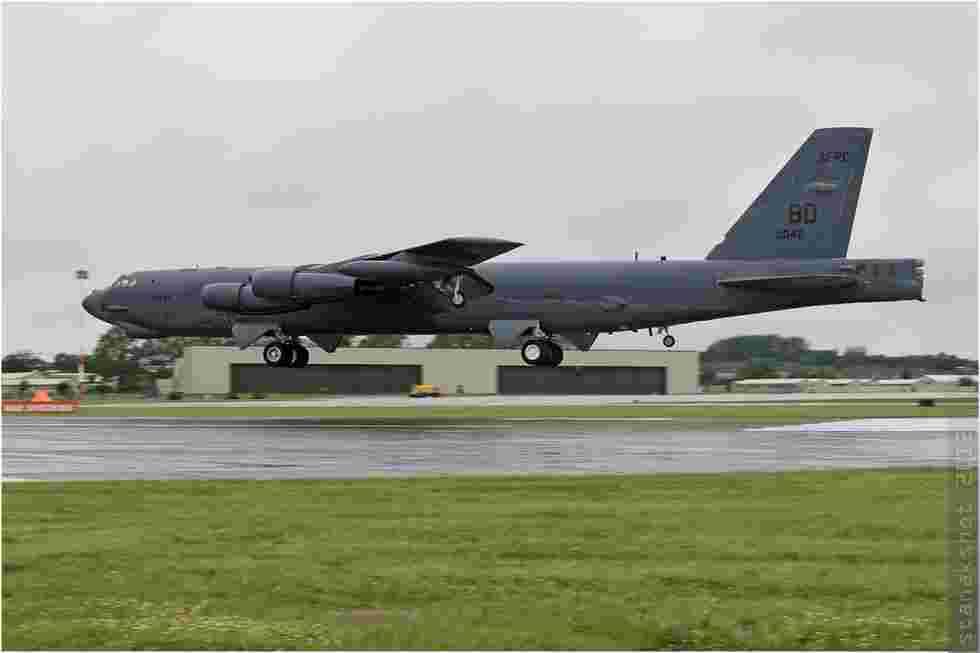 tofcomp#6096-B-52-USA-air-force