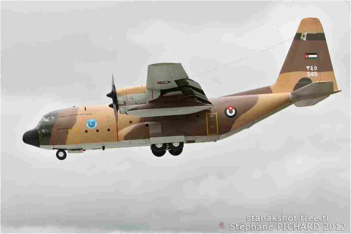 tofcomp#6102-C-130-Jordanie-air-force