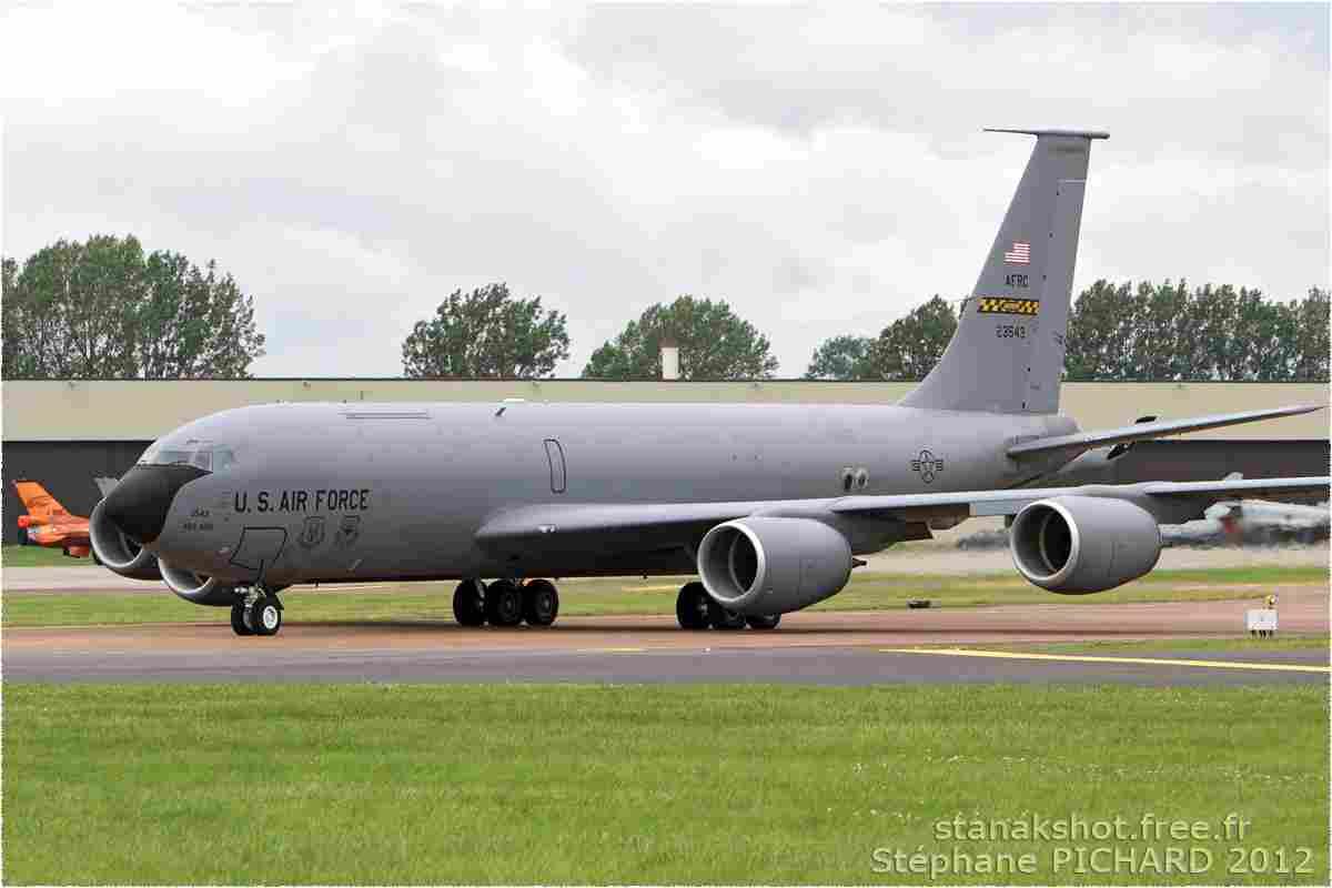 tofcomp#6104-C-135-USA-air-force