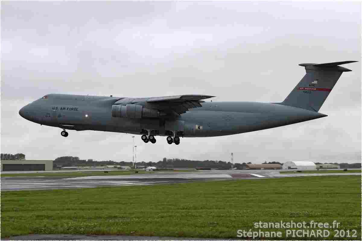 tofcomp#6110-C-5-USA-air-force