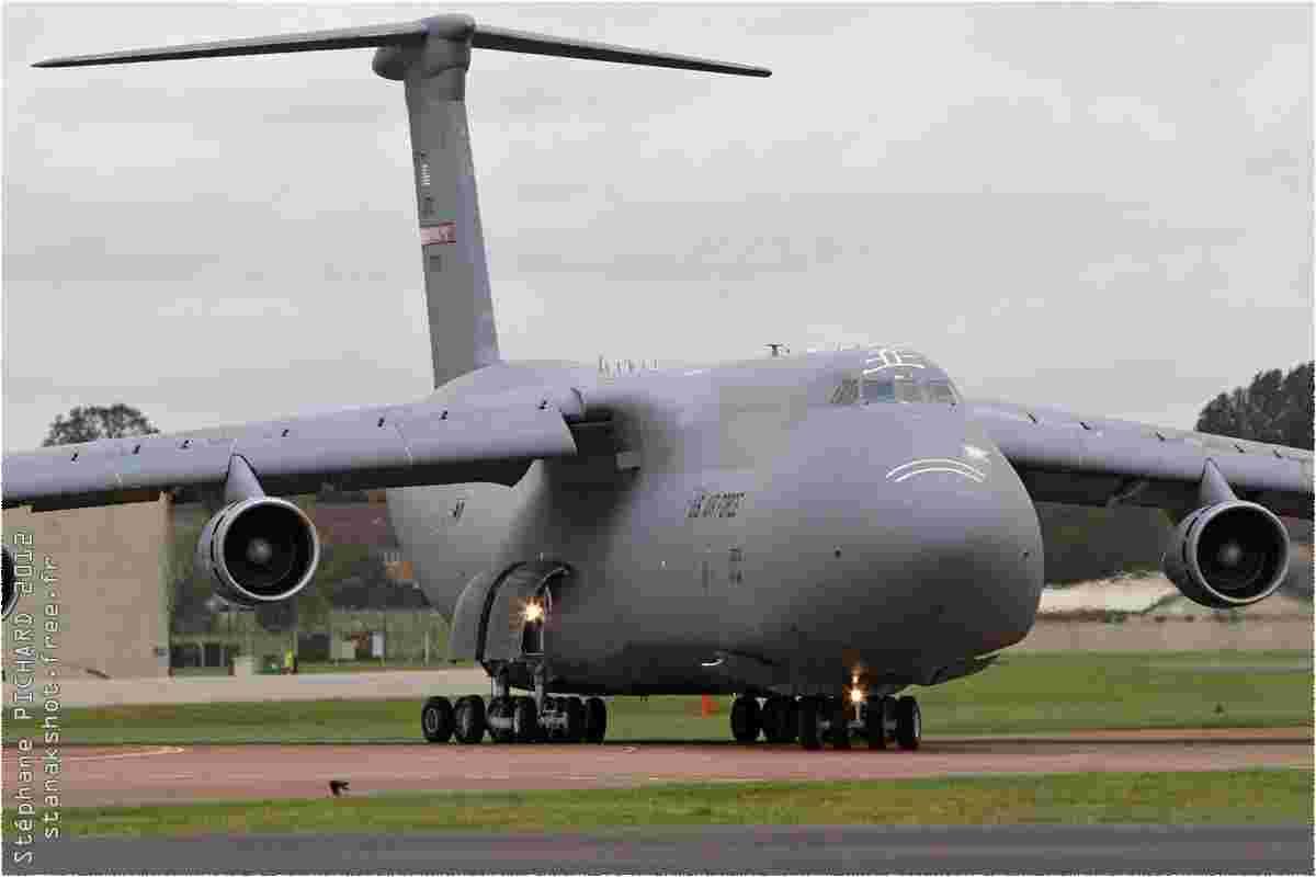 tofcomp#6111-C-5-USA-air-force