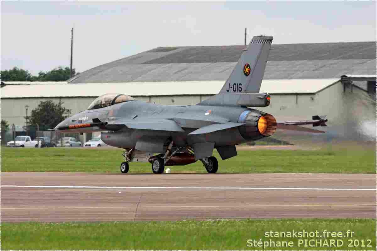 tofcomp#6115-F-16-Pays-Bas-air-force