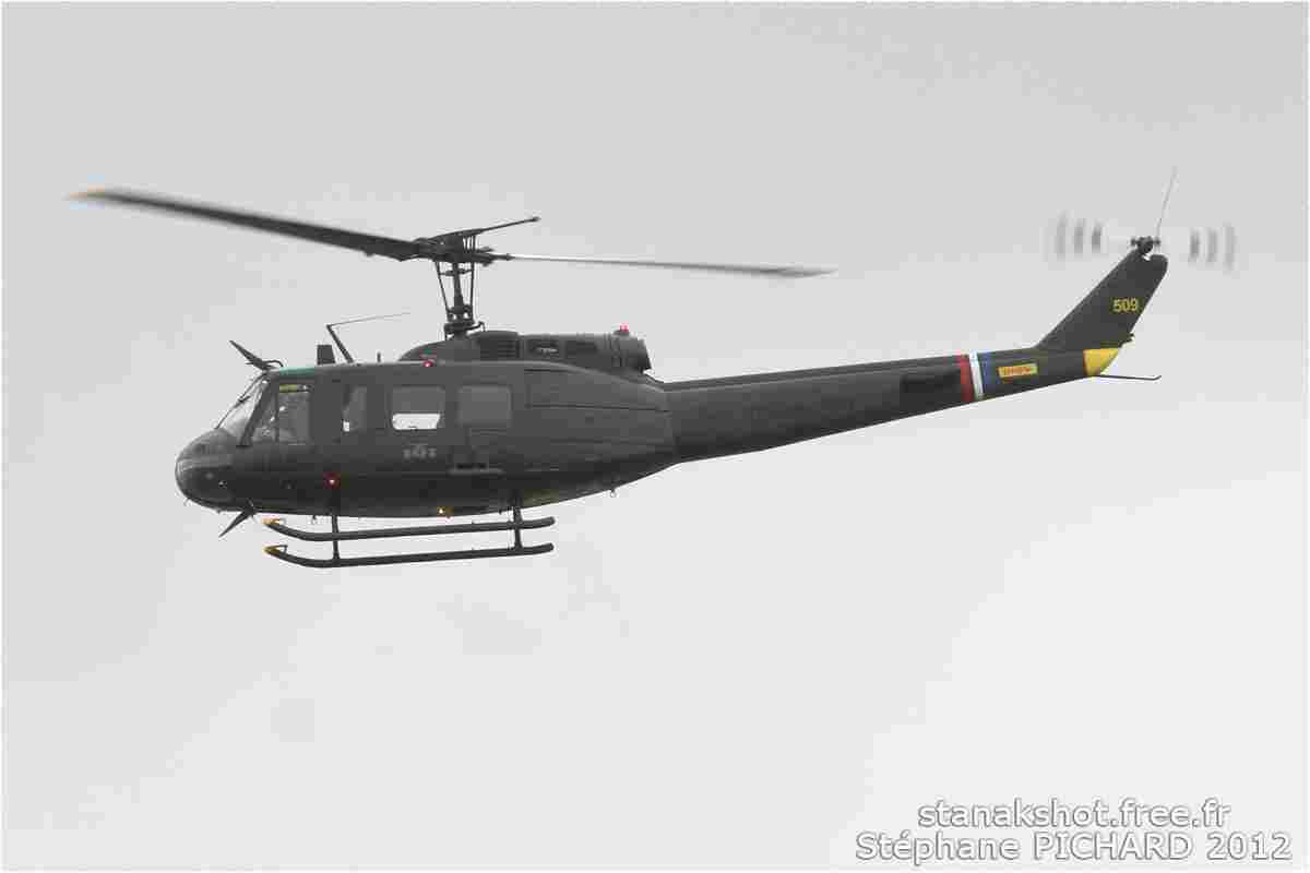 tofcomp#6119-Bell-205-Royaume-Uni