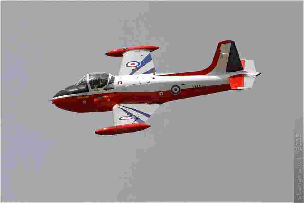 tofcomp#6120-Jet-Provost-Royaume-Uni
