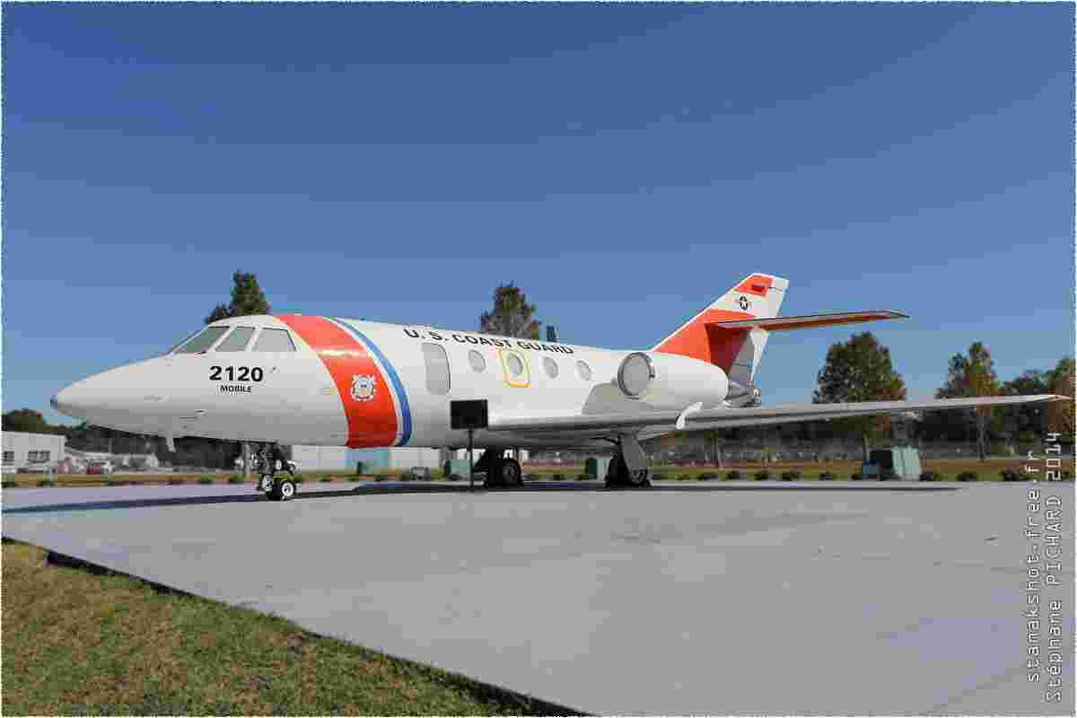 tofcomp#6122-Falcon-20-USA-coast-guard