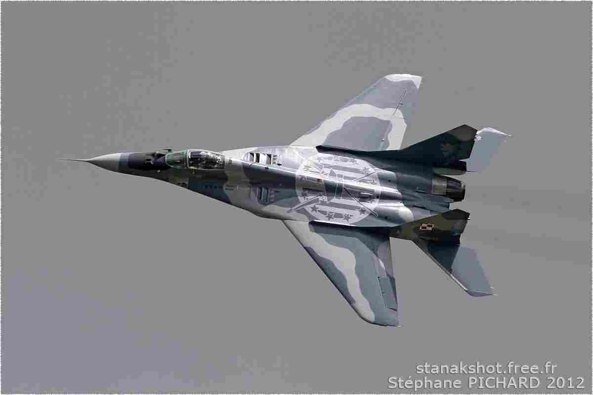 tofcomp#6124-MiG-29-Pologne-air-force