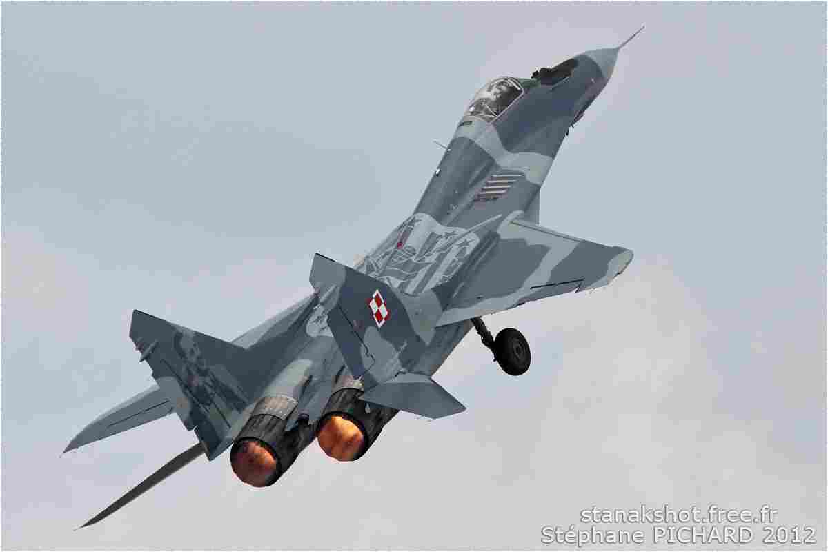 tofcomp#6125-MiG-29-Pologne-air-force