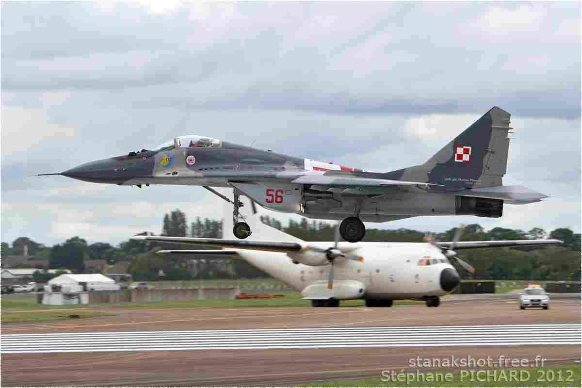 tofcomp#6126-MiG-29-Pologne-air-force