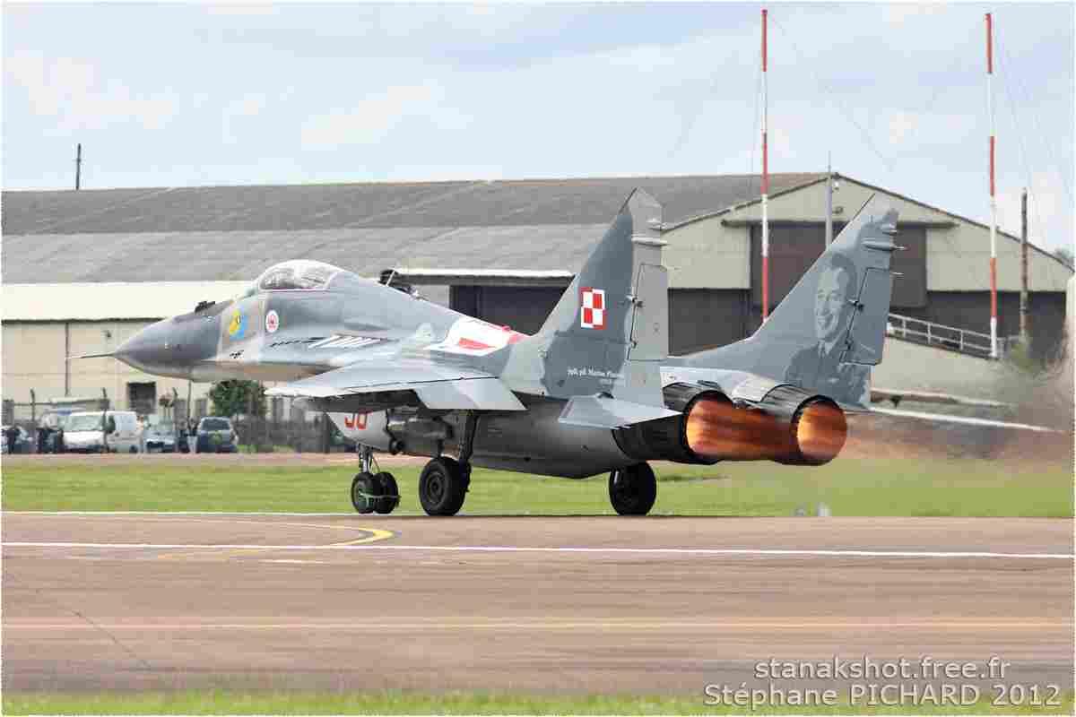 tofcomp#6127-MiG-29-Pologne-air-force