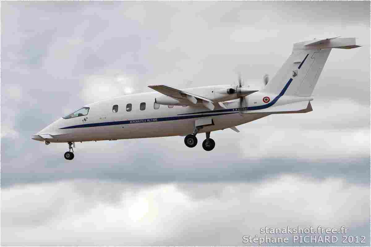 tofcomp#6130-Avanti-Italie-air-force