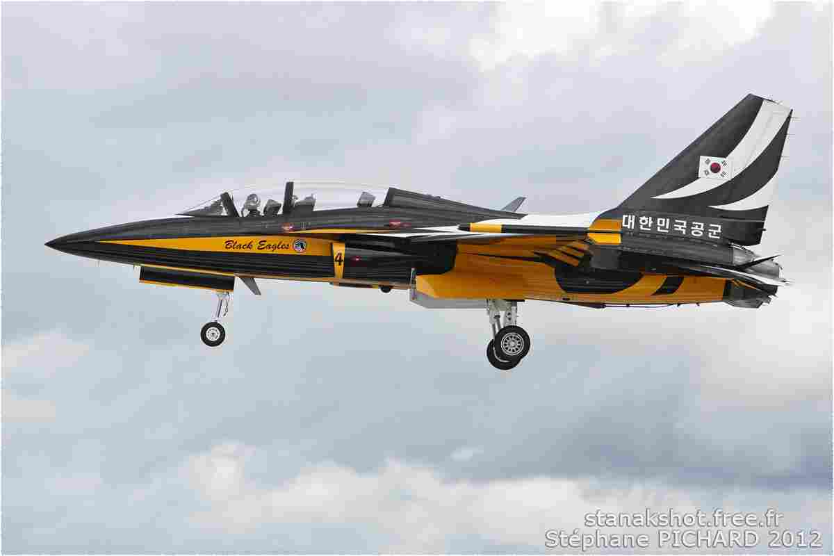 tofcomp#6135-T-50-Coree-du-Sud-air-force