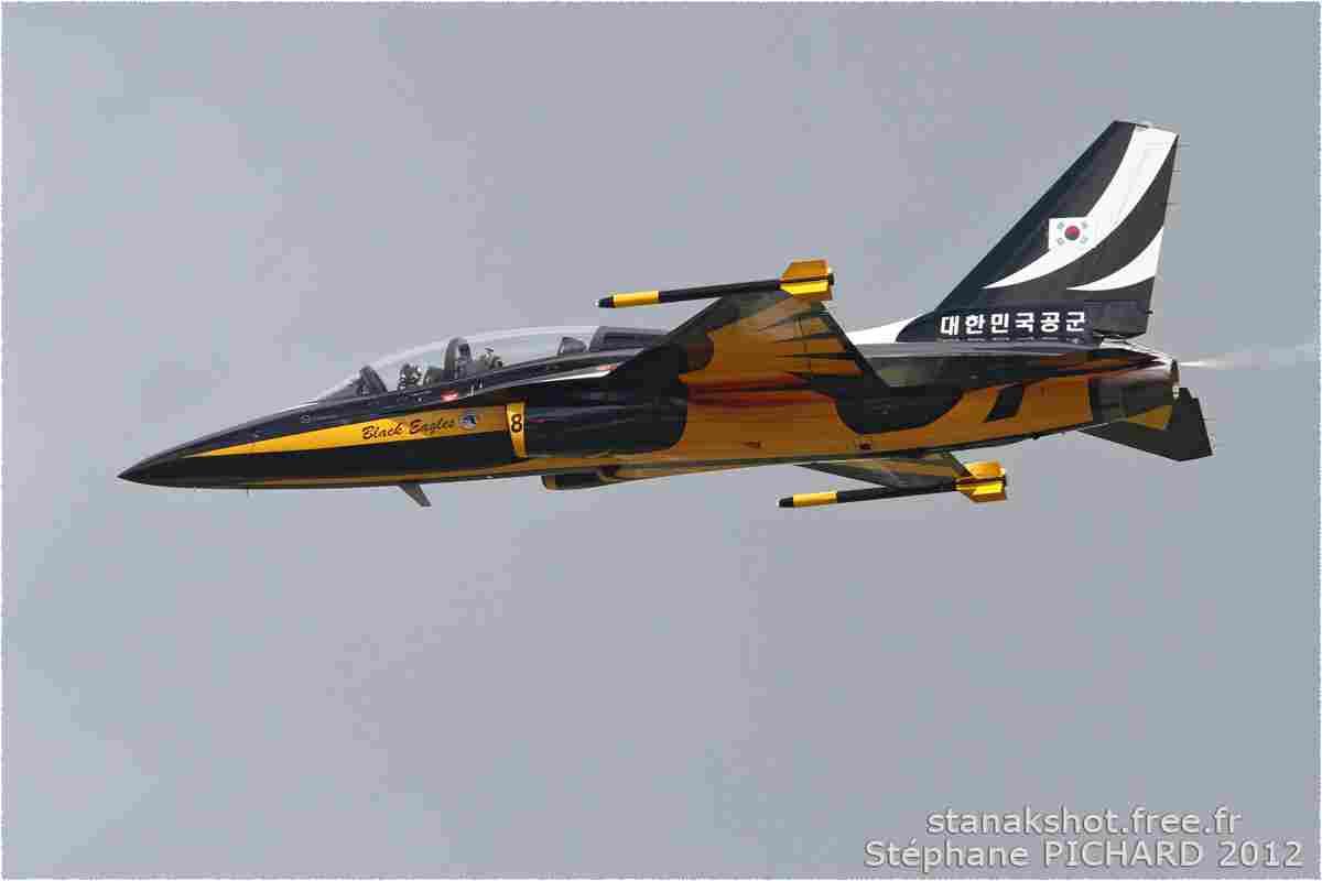 tofcomp#6139-T-50-Coree-du-Sud-air-force
