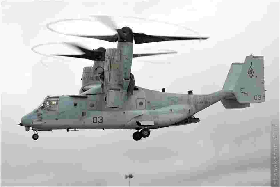 tofcomp#6141-V-22-USA-marine-corps