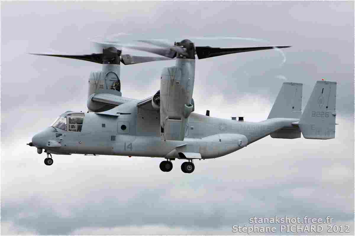 tofcomp#6143-V-22-USA-marine-corps