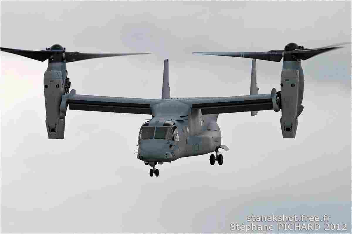 tofcomp#6145-V-22-USA-marine-corps