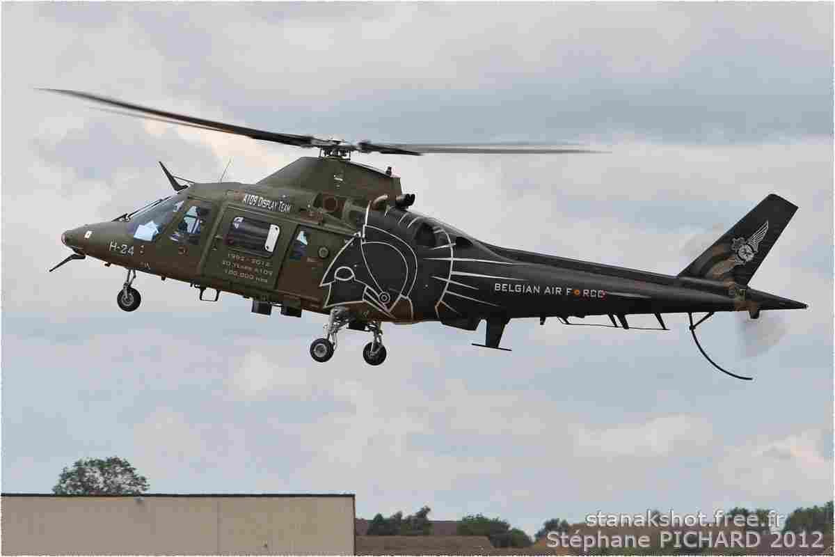 tofcomp#6149-A109-Belgique-air-force