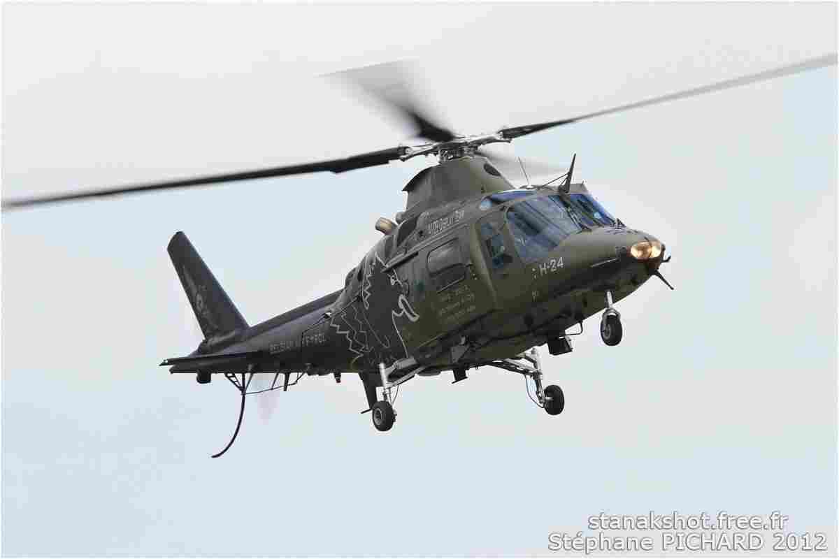 tofcomp#6150-A109-Belgique-air-force