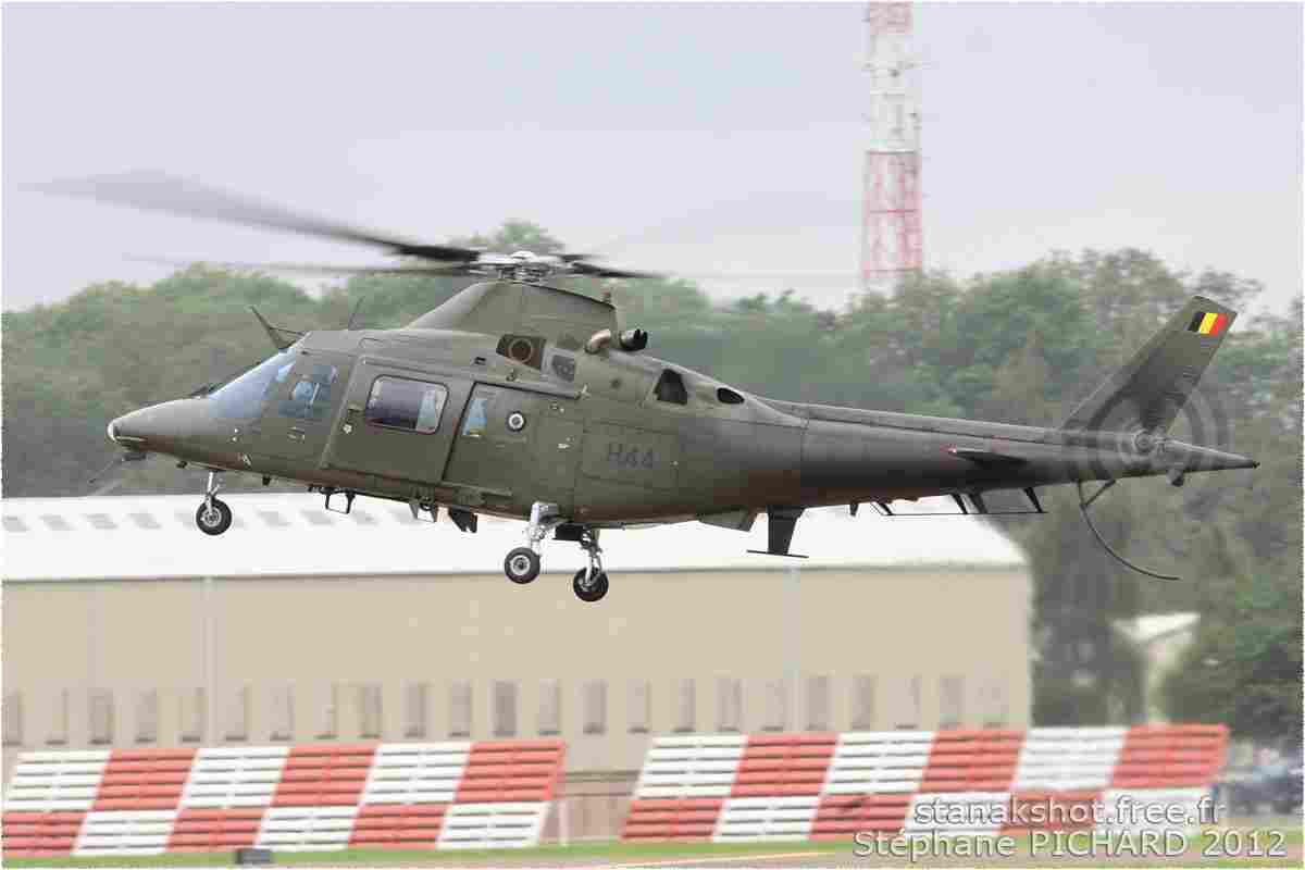 tofcomp#6152-A109-Belgique-air-force