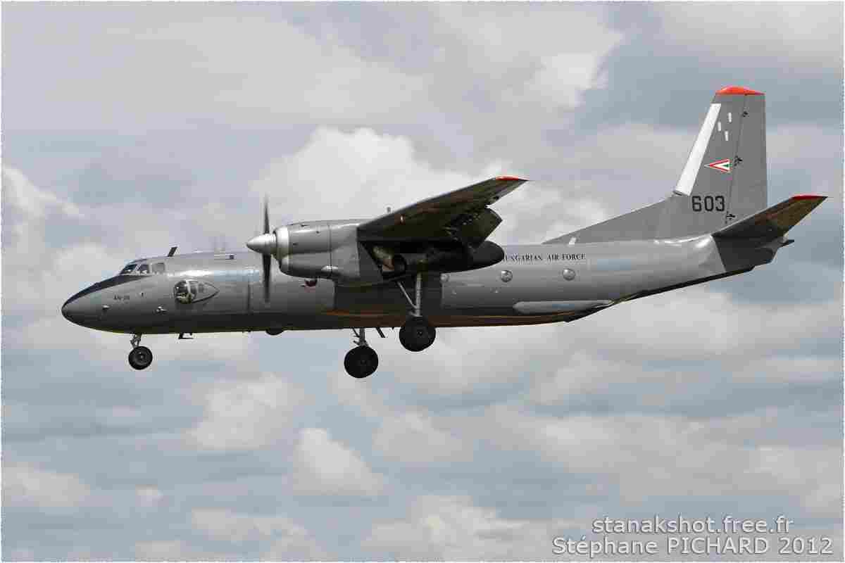 tofcomp#6156-An-26-Hongrie-air-force