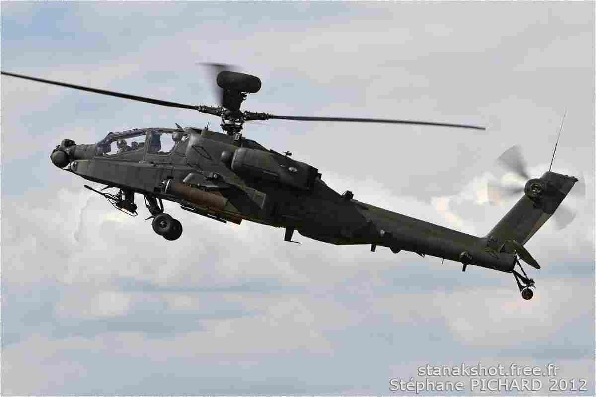 tofcomp#6158-Apache-Royaume-Uni-army