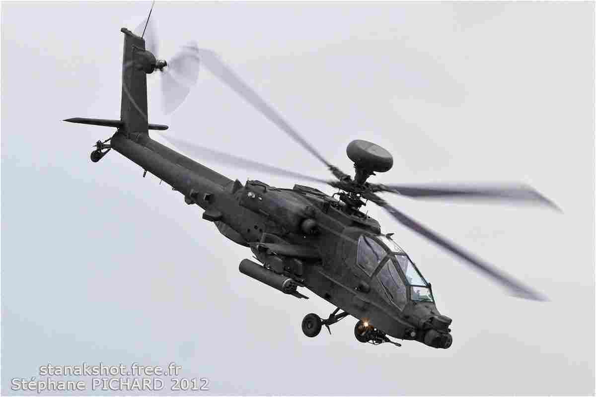 tofcomp#6159-Apache-Royaume-Uni-army