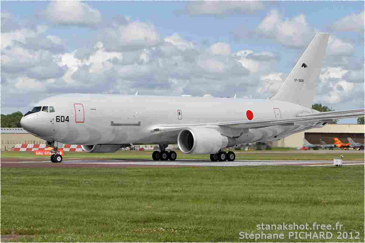 tofcomp#6162-B767-Japon-air-force
