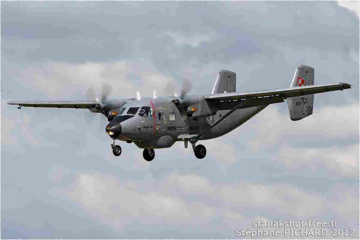 tofcomp#6163-An-28-Pologne-navy