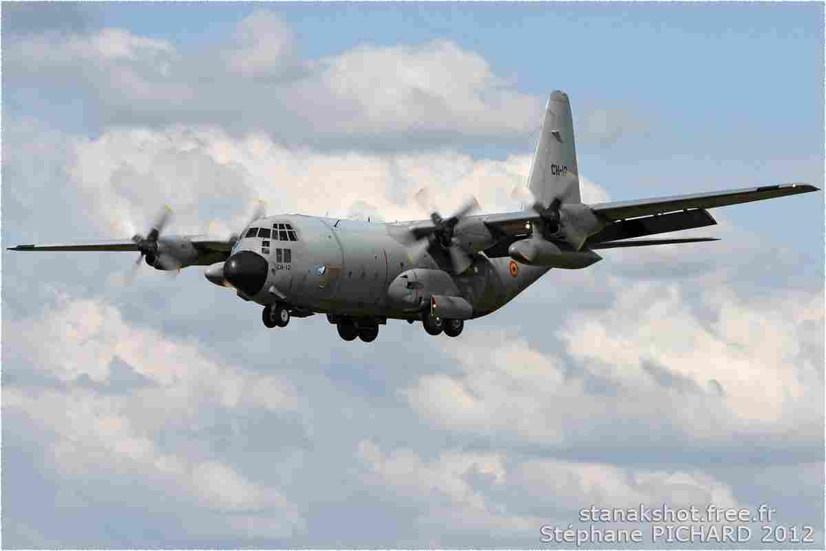 tofcomp#6164-C-130-Belgique-air-force