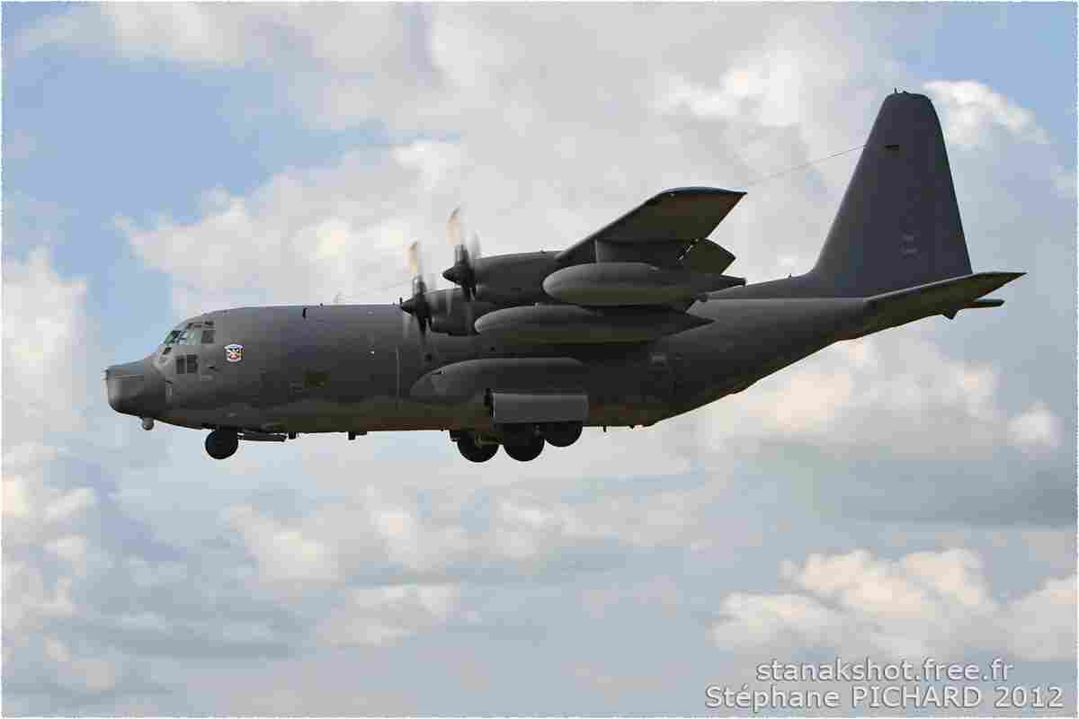tofcomp#6166-C-130-USA-air-force