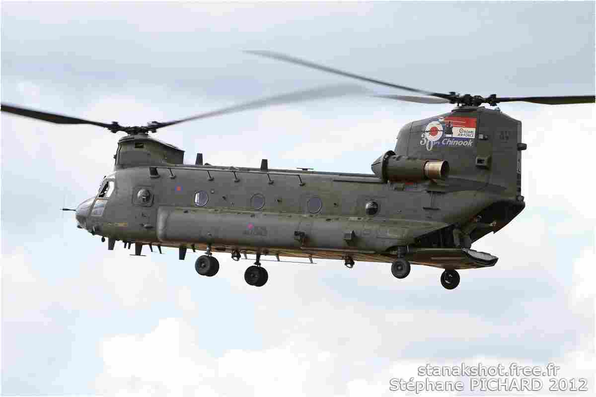 tofcomp#6170-Chinook-Royaume-Uni-air-force