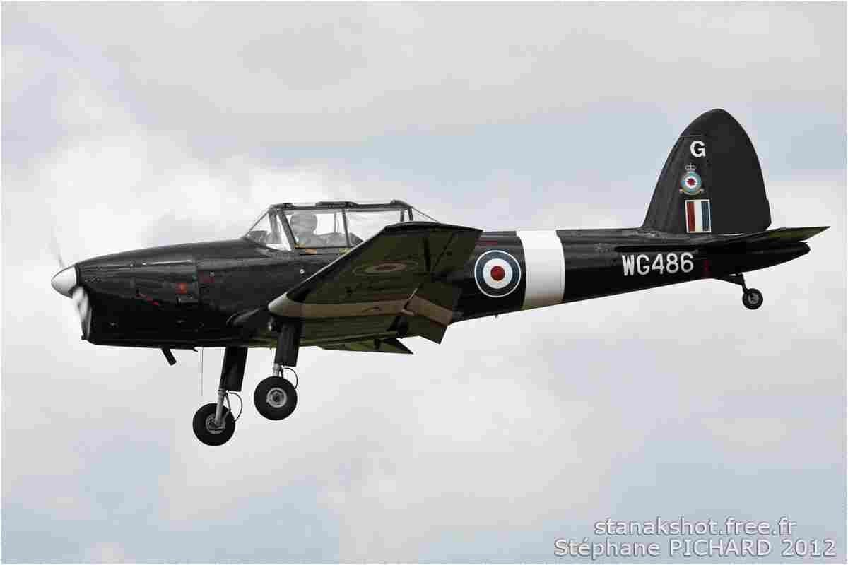 tofcomp#6172-Chipmunk-Royaume-Uni-air-force