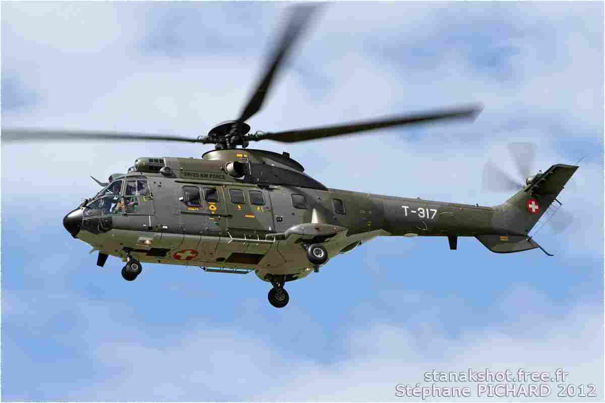 tofcomp#6173-Super-Puma-Suisse-air-force