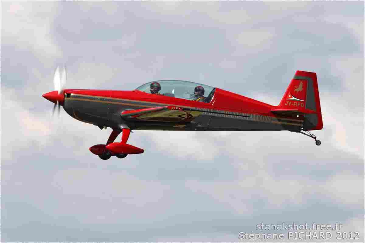 tofcomp#6175-Extra-Jordanie-air-force