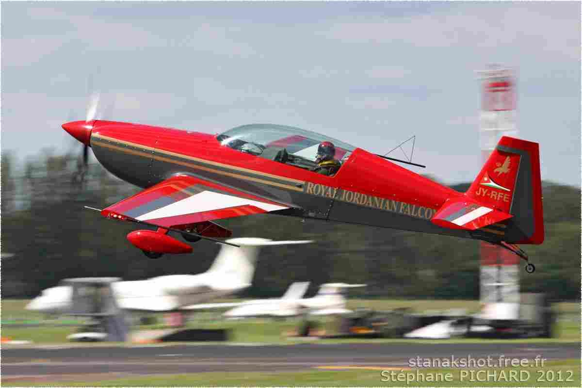 tofcomp#6176-Extra-Jordanie-air-force