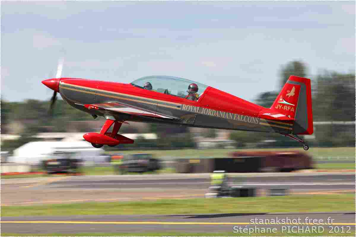 tofcomp#6177-Extra-Jordanie-air-force